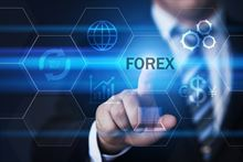 Marketer nel campo del Foreign exchange e CFD