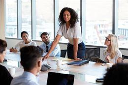Formazione Manager per Controllo e Gestione