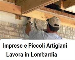 Lavori in Lombardia – Lavora con Noi