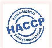 Corsi Haccp e Redazione Manuali di Autocontrollo