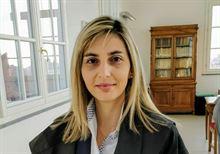 Avvocato del lavoro consulenza legale Pavia