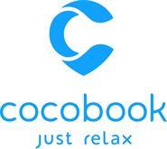 Partner Commerciali Cocobook