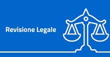 Revisore legale per Srl e SpA