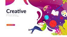 Graphic Designer - Grafico Pubblicitario