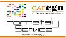 Dott.Commercialista/Ragioniere