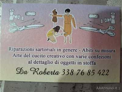 Sarta a Torino zona Massaua, circ. 3
