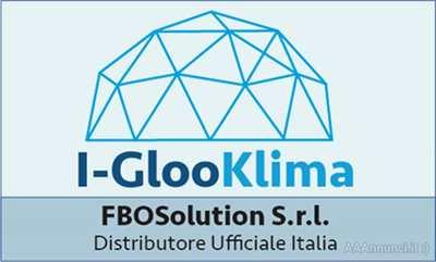Capo Area distribuzione cappotto nanotecnologico 110%