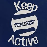 Animatori sportivi e fitness