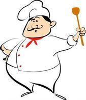 Ricerca cuoco stagista per ristorante aziendale