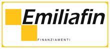 Agenti in attività finanziaria