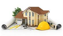Opere murarie pronto intervento
