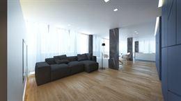 Architetto Roma, Rendering Roma, Fotoinserimenti Roma, 3D