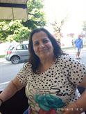 Pulizie - Sono donna di 62 anni albanese sposata