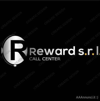 Reward s.r.l.