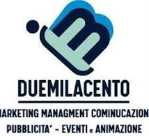 Operatore Social Media Marketing